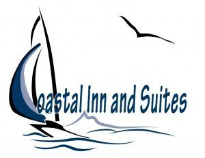 #1 Coastal Inn & Suites