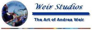 Andrea Weir Studios