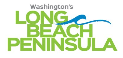 Visit Long Beach Peninsula