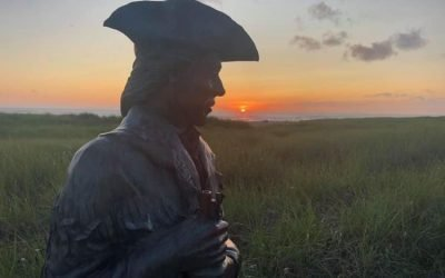 Lewis & Clark National Historical Park: 15 Things to Do & See