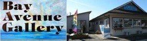 Bay Avenue Gallery