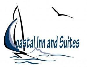 #1 Coastal Inn & Suites