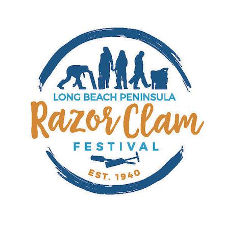Razor Clam Festival