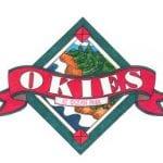 Okies logo