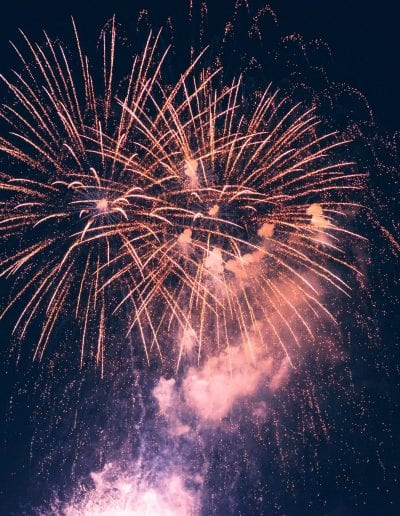 A Different Kind Of Fourth Planned For The Long Beach Peninsula